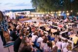 Co robić w Warszawie przed weekendem? Oto najciekawsze wydarzenia 10-13 września [PRZEGLĄD]
