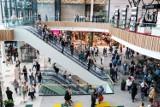 Galeria Młociny wprowadza nową usługę. Jako pierwsze centrum handlowe w Polsce rozpoczyna sprzedaż internetową