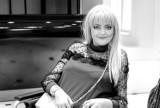 Zmarła Maja Marcinkowska. Wiele osób zabiegało, by pomóc jej w leczeniu. Dziś odbędzie się pogrzeb