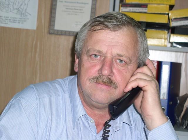 Wawrzyniec Rozenberg
