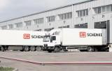 W Łodzi Schenker zwalnia pracowników