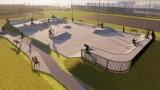 W Nowej Rudzie czekają na opinie mieszkańców na temat skateparku