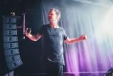 Zespół The Rasmus zagrał we Wrocławiu. Zobaczcie zdjęcia z koncertu [GALERIA]