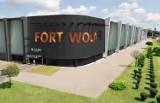 Fort Wola znowu przyjmie klientów. Zobaczcie jak będzie się prezentować po przerwie