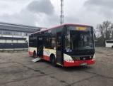 Oleśnicką Komunikację Miejską będą obsługiwać autobusy Dolnośląskich Linii Autobusowych