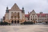 UAM w Poznaniu dla wszystkich czy tylko dla zagranicznych studentów?