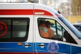 Małopolska. Bilans soboty: 19 nowych przypadków zakażania koronawirusem, w sumie jest już 112 chorych