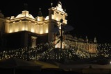 Klamka zapadła. Targów Bożonarodzeniowych w Krakowie w tym roku nie będzie