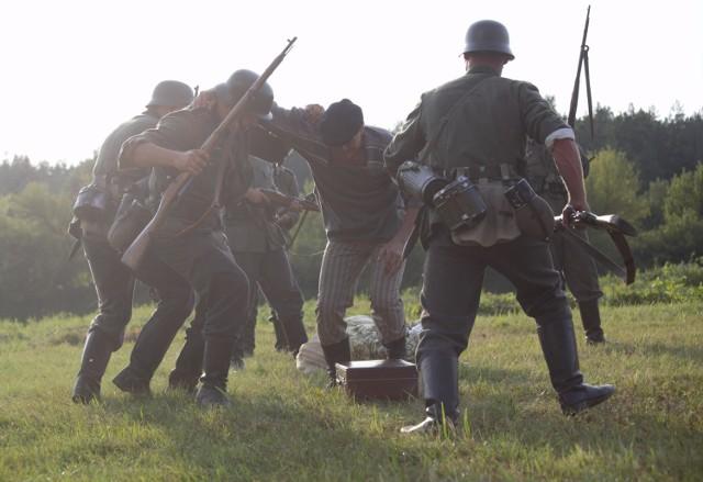 W bitwie pod Nowogrodem Wojsko Polskie ponownie pokonało Niemców