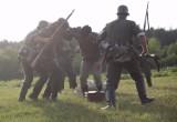 Bitwa o Nowogród. Wojsko Polskie ponownie górą (zdjęcia, wideo)
