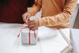 Czy karta podarunkowa jest dobrym pomysłem na prezent?