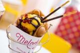 Desery z ulicy. TOP 5 słodyczy z warszawskich foodtrucków