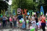 Warszawski Dzień Sąsiada. Ponad 60 grup zorganizuje sąsiedzkie imprezy