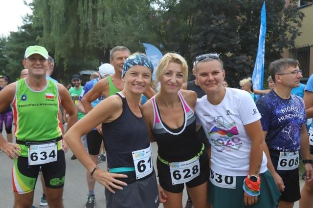 Bieg Lato 2021 w Czeladzi był prawdziwym świętem biegania       Zobacz kolejne zdjęcia. Przesuwaj zdjęcia w prawo - naciśnij strzałkę lub przycisk NASTĘPNE