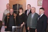 WYBORY SOŁECKIE W BERDYCHOWIE: Franciszek Hechmann nadal na czele wsi! [ZDJĘCIA]