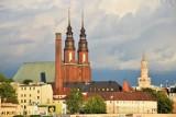 900 tys. zł na remont opolskich zabytków. Pieniądze otrzymały parafie katolickie i ewangelickie oraz osoby prywatne