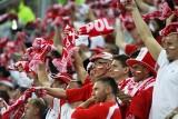 Zobacz, jak będzie wyglądać Warszawska Strefa VIP w Strefie Kibica na Euro 2012?