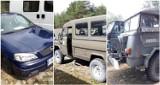 Takie samochody wyprzedaje armia. Czekają też ciągnik i gitary [zdjęcia i ceny - 2.06.2021]