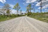 Gmina Brusy. Zakończyła się odbudowa dróg gruntowych zniszczonych w efekcie nawałnicy w 2017 r.