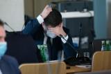 Atak hakerski na ministra Michała Dworczyka. Ekspert: Włamano się świadomie i celowo na prywatną skrzynkę nieprzypadkowej osoby [WYWIAD]