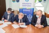 Powstaje dokumentacja budowy hali widowiskowo-sportowej przy ZSZiO i SP1 w Żukowie