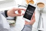 Gdzie szukać informacji o promocjach na Black Friday? Jakich wyprzedaży możemy się spodziewać podczas Czarnego Piątku?