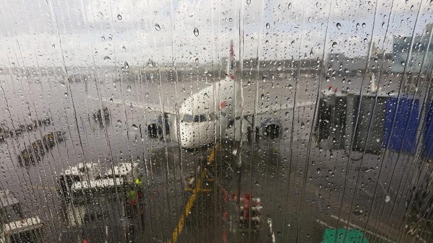 Bagaż podręczny Wizz Air. Nowe zasady nadawania. Każdy bagaż...
