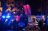 Dr Gross, patomorfolog:Gdyby prezydent Adamowicz szybciej trafił do szpitala, mógłby przeżyć [ROZMOWA]