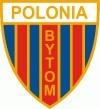 Polonia Bytom (1 liga)