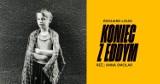 Premiera spektaklu Anny Smolar '' Koniec z Eddym'' na podstawie powieści Edouarda Louisa