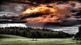 Wrócą upały, a z nimi burze i nawałnice. Nadciąga zmiana pogody. Przed nami gwałtowne zjawiska w pogodzie. Sprawdź prognozę