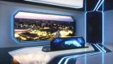 Startuje Intel Extreme Masters Katowice 2021. W tym roku IEM w całości odbędzie się online. Pula nagród to 1,3 mln dolarów