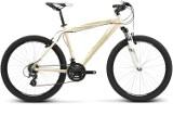 Poszukiwany skradziony rower