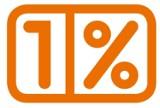 Na kogo możesz oddać swój 1 procent podatku?