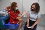 Tylu zaszczepionych zachorowało na covid. Ministerstwo Zdrowia podało dane