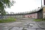 Zapomniany skarb w centrum Rzeszowa. Stara parowozownia i okolica czaruje