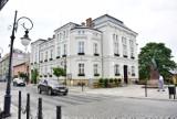 Ruszyło głosowanie na projekty Budżetu Obywatelskiego w Krośnie