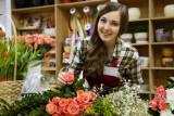 Najlepsze kwiaciarnie w Kaliszu. Sprawdź gdzie kupić najpiękniejszy bukiet na Dzień Mamy