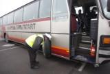 Zaczeły się wakacyjne podróże, Zgłoś kontrolę autokaru przed wyjazdem!
