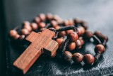 Jeśli jesteś katolikiem, musisz wiedzieć, co oznaczają te symbole