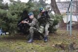 """Ministerstwo Obrony Narodowej wspiera """"Budowlankę"""""""