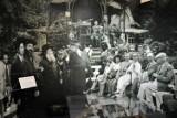 Łyk Naftusi. Opowieść o kresowych uzdrowiskach, wystawa w Muzeum Narodowym Ziemi Przemyskiej [ZDJĘCIA]