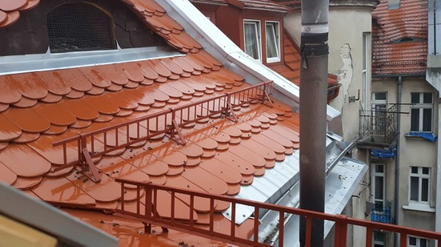 Remont budynków w Kaliszu. Kto otrzymał miejską dotację?