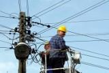 Planowane wyłączenia prądu w Gnieźnie i powiecie na przełomie czerwca i lipca 2021