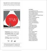 Już dzisiaj V Triennale Fotografii Wałbrzyskiej