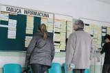 Kraków. Liczba bezrobotnych drastycznie wzrosła. Zdaniem dyrektora urzędu pracy udało się jednak uniknąć najgorszego scenariusza
