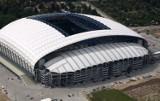 INEA została sponsorem tytularnym Stadionu Miejskiego