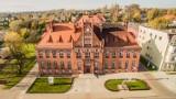 Urząd Miasta w Wodzisławiu Śl. od 1 czerwca przyjmie klientów, ale ściśle określonych zasad