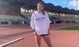 Kornelia Lesiewicz z AZS AWF Gorzów, ale nie tylko, na mistrzostwach świata sztafet w Chorzowie