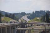 GDDKiA wypowiada kolejne umowy na budowę dróg ekspresowych. Co z S7 w Małopolsce?